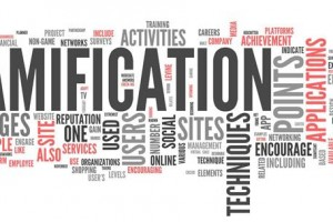 Affiliate Marketing Gamification